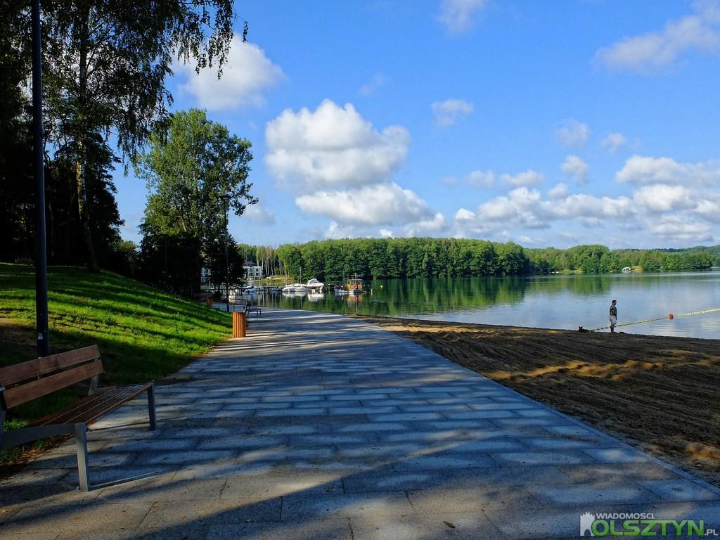 Plaza-Miejska-Olsztyn (8)