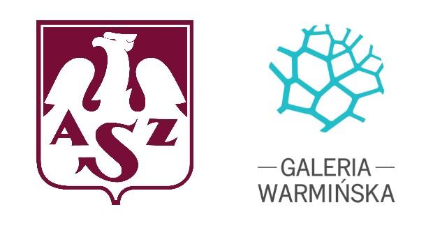 azs-galeria-warminska