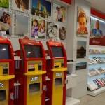 FOTOJOKER otworzy w Galerii Warmińskiej jeden z pierwszych sklepów Premium