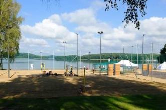 siatkowka-plaza