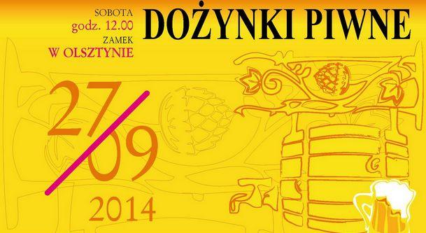 doz-piwne