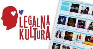 Kultura Na Widoku w Olsztynie. Do pobrania ponad 600 zdigitalizowanych tytułów filmów, książek, gier i utworów muzycznych
