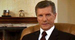 Czesław Jerzy Małkowski wystartuje w wyborach na prezydenta Olsztyna