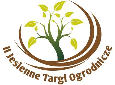 II Jesienne Targi Ogrodnicze @ Warmińsko-Mazurski Ośrodek Doradztwa Rolniczego w Olsztynie | Olsztyn | warmińsko-mazurskie | Polska