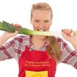 Sezon na zapomniane warzywa