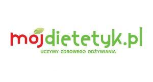Darmowe konsultacje dotyczące zdrowego odżywiania