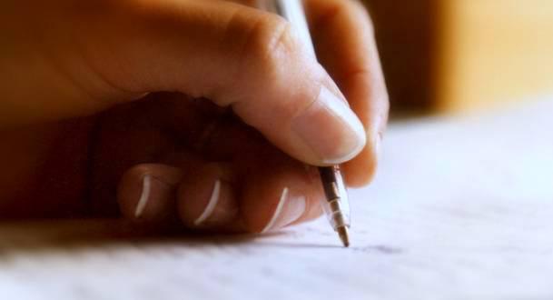 Prokuratura postawiła zarzuty w sprawie podrobienia podpisów na listach poparcia