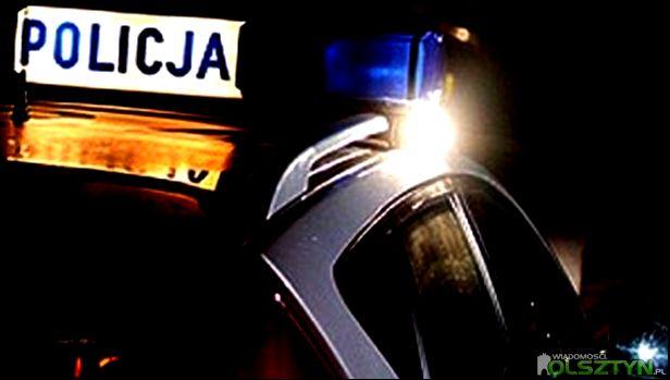 policja-noc