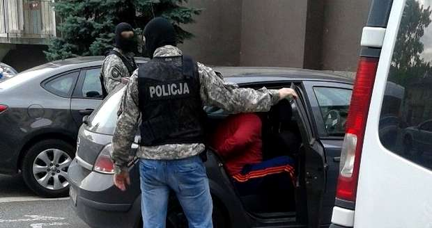 policja-zatrzymany-elblag