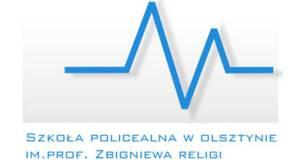 Inauguracja obchodów 65-lecia olsztyńskiego Medyka