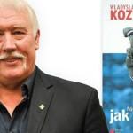Władysław Kozakiewicz zawita do Muzeum Sportu w Olsztynie