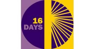"""Rusza kampania """"16 dni przeciw przemocy wobec kobiet"""""""
