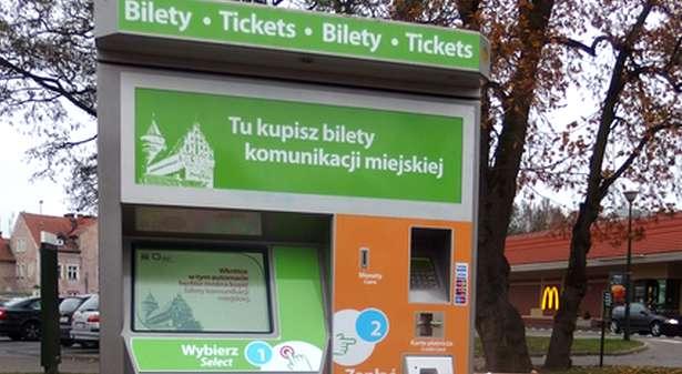 biletomat-olsztyn