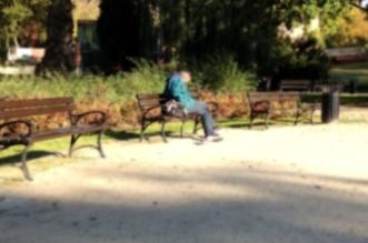 czlowiek-park