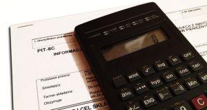 Nowe zasady składania wybranych PIT-ów w 2015 roku