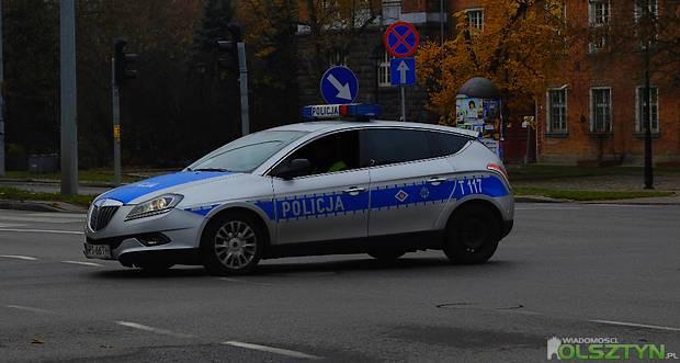 policja-olsztyn