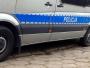 policja-samochod