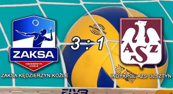 zaksa-azs1