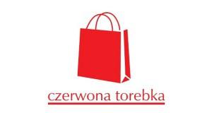 """Otwarcie dyskontu """"Czerwona Torebka"""" w Olsztynie"""