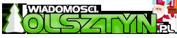 Wiadomości Olsztyn – informacje z Olsztyna | Wiadomosci.Olsztyn.pl