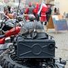 motomikolaje-olsztyn-2014 (10)