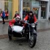 motomikolaje-olsztyn-2014 (2)
