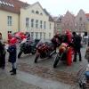 motomikolaje-olsztyn-2014 (3)