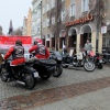 motomikolaje-olsztyn-2014 (4)