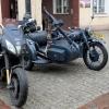 motomikolaje-olsztyn-2014 (9)