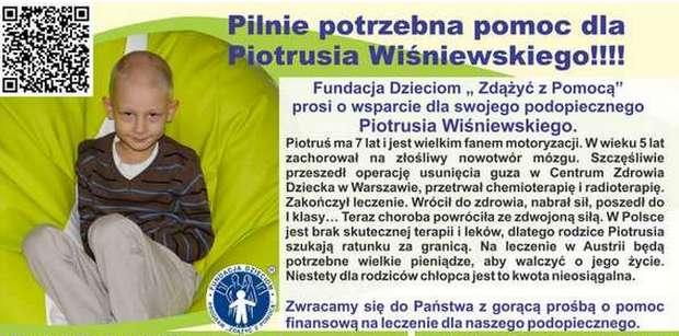 piotr-wisniewski