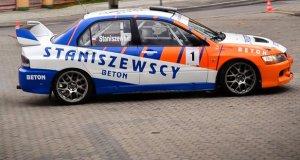 """Zbigniew Staniszewski wygrał 8. Samochodowe Grand Prix WBS BANK 2014 <i class=""""icon-camera""""></i> <i class=""""icon-film""""></i>"""
