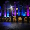 stare-miasto-olsztyn-iluminacje (1)