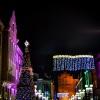 stare-miasto-olsztyn-iluminacje (11)