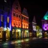 stare-miasto-olsztyn-iluminacje (13)