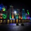 stare-miasto-olsztyn-iluminacje (14)
