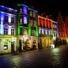 stare-miasto-olsztyn-iluminacje (2)