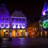 stare-miasto-olsztyn-iluminacje (3)