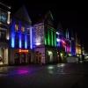 stare-miasto-olsztyn-iluminacje (4)