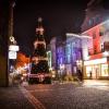 stare-miasto-olsztyn-iluminacje (5)