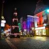 stare-miasto-olsztyn-iluminacje (6)