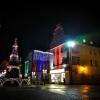 stare-miasto-olsztyn-iluminacje (7)