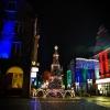 stare-miasto-olsztyn-iluminacje (8)
