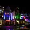 stare-miasto-olsztyn-iluminacje (9)