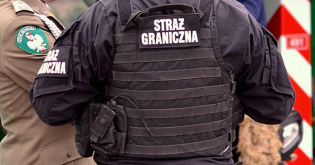 straz_graniczna