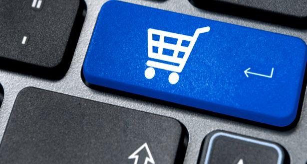 Nowe przepisy konsumenckie. Sprawdź co się zmieniło