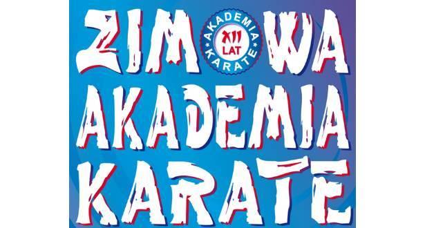 akademia-karate1