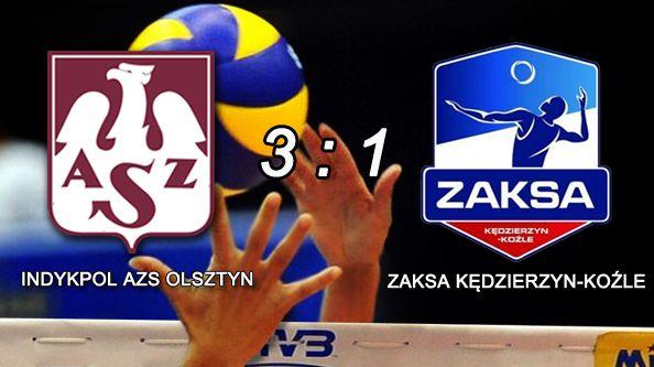 azs-zaksa