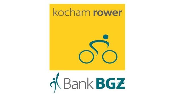 bgz-rower