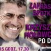 Spotkanie z Krzysztofem Hołowczycem w klubie Next