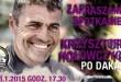 holowczyc-next